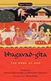 img - for Bhagavad-Gita: The Song of God book / textbook / text book