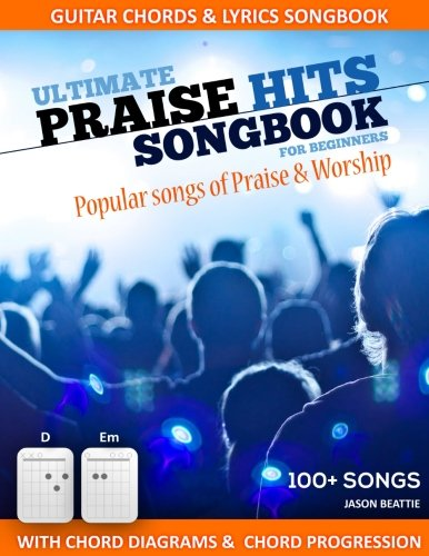 (Ultimate Praise Hits Songbook)