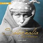 Saturnalia | Paul Fleischman