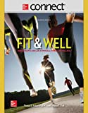 Connect Access Card for Fit & Well 11th Edition