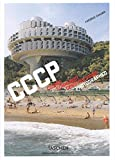img - for Fr d ric Chaubin: CCCP (Multilingual Edition) book / textbook / text book