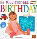 Birthday, Dorling Kindersley Publishing Staff and Anne Millard, 0789485362