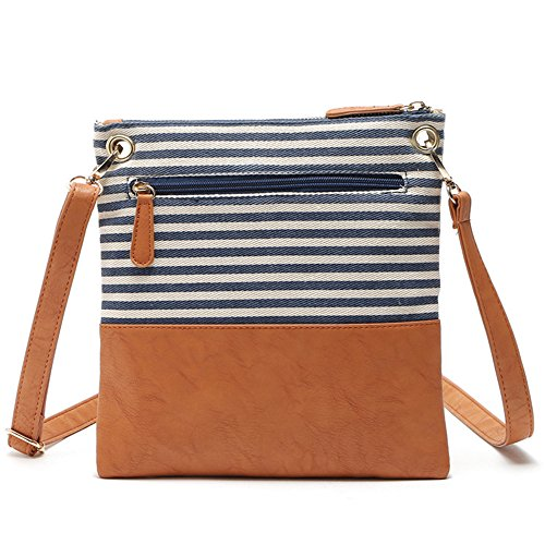 Buy crossover bags