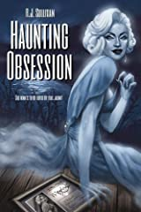 Haunting Obsession Paperback