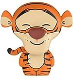Funko 27475 Disney Winnie The Pooh Tigger Dorbz Figure, Multi-Colour