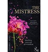 { THE MISTRESS } By Reisz, Tiffany ( Author ) [ Jul - 2013 ] [ Paperback ]