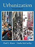 img - for Urbanization: An Introduction to Urban Geography (2nd Edition) book / textbook / text book