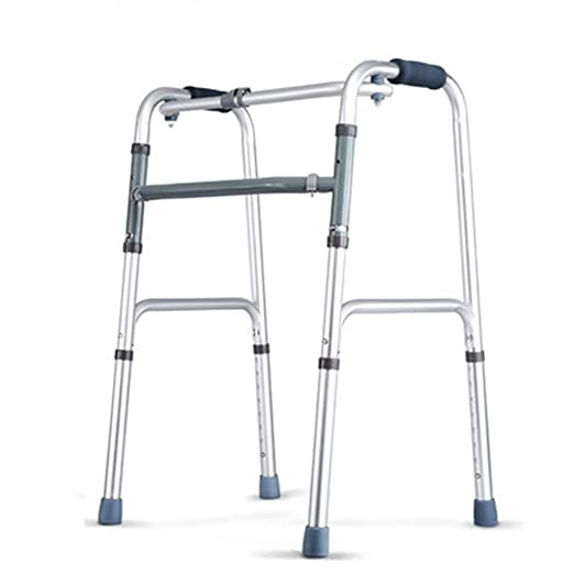 Walker para Adultos, aleación de Aluminio Walker para ...