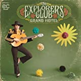 Grand Hotel by Explorers Club (2012-02-14)