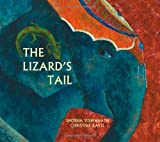 The Lizard's Tail, , 8181901509