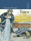 Tosca, Hal Leonard Corporation Staff, 0634019457
