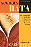 Schools and Data 2nd Edition