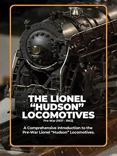 (The Lionel