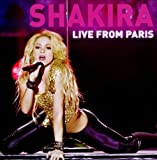 Live from Paris: CD + DVD Edition