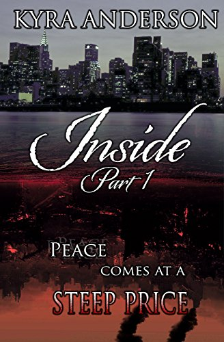 Inside, Pt. 1 by [Anderson, Kyra]