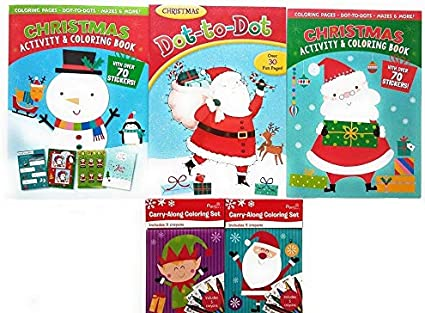 17 b\u00e4sta bilder om Christmas coloring and New Years coloring ... | 311x425