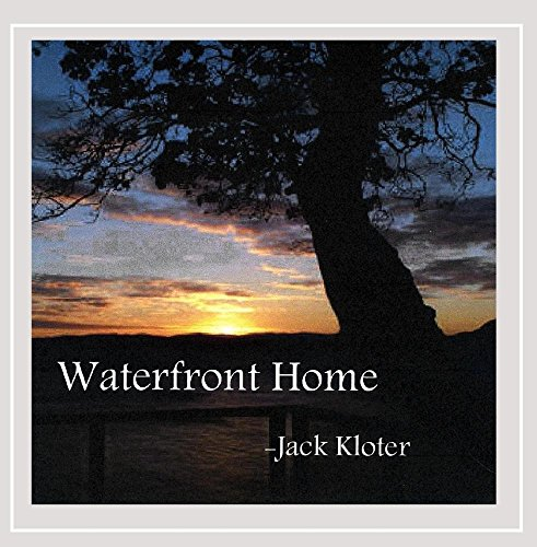 Jacks Waterfront - 4