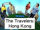 The Travelers: Hong Kong Trailer