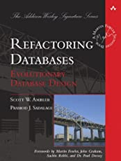 Refactoring Improving The Design Of Existing Code Ebook