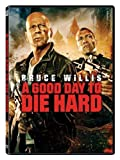 A Good Day to Die Hard by 20th Century Fox
