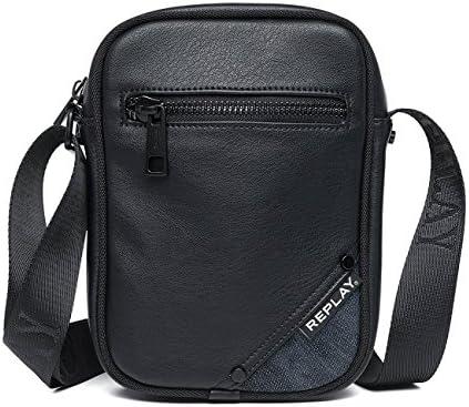 REPLAY Fm3339.000.a0132a, Shoppers y bolsos de hombro
