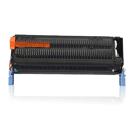 YH-Ink para Cartuchos de tóner HP-Q5950A Tinta de Impresora ...