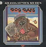 Dog Days LP (Vinyl Album) US Polydor 1975