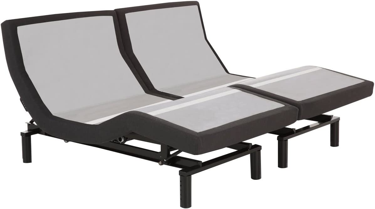 Prodigy 2.0 Leggett & Platt Adjustable Bed