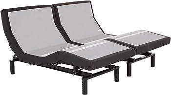 Prodigy 2.0 Leggett & Platt Adjustable Bed Base