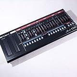 Roland/JU-06 BOUTIQUE