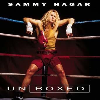 I Can T Drive 55 By Sammy Hagar On Amazon Music Amazon Com