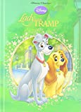 Disney's Lady And The Tramp (Disney Classics)