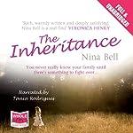 The Inheritance | Nina Bell