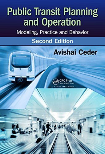 Public Transit Planning and Operation: Modeling, Practice and Behavior, Second - Network Feeder