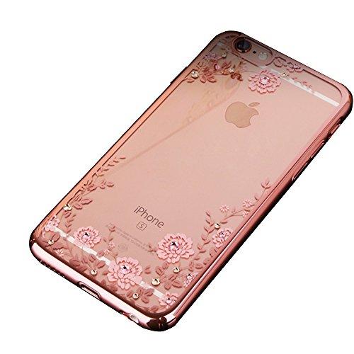 secret-garden-crash-proof-electroplate-case-hard-back-for-apple-iphone-6plus-iphone-6splus-shock-abs