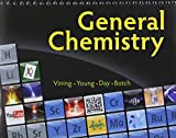 img - for General Chemistry (with MindTap Chemistry, 4 terms (24 months) Printed Access Card) book / textbook / text book