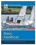 Basic Keelboat, US Sailing, 0979467780