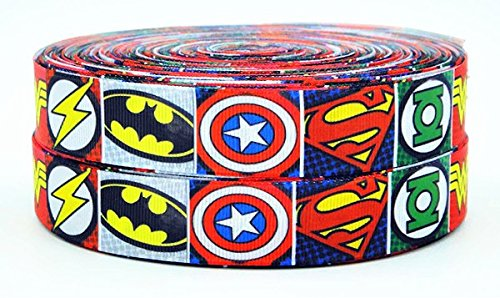 Superhero Cake: Amazon.co.uk