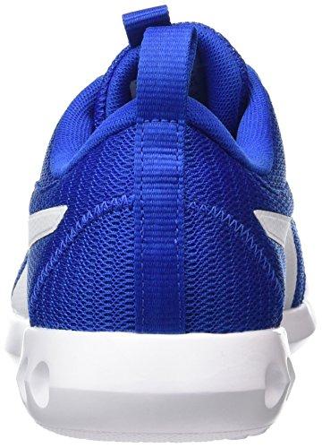 Puma Herren Carson 2 Outdoor Fitnessschuhe Blau (Lapis Blue-White-Toreador)
