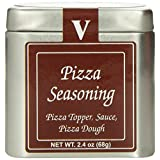 Victoria Gourmet Pizza Seasoning