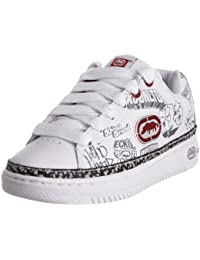 ecko shoes for girls - photo #38