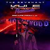 The Revenant - Escape from L.A