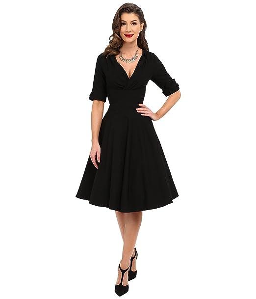 Amazon.com: Unique Vintage Women\'s Size 1950s Pin Up Style ...
