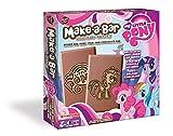 My Little Pony Make-a-Bar Twin Pack by Magic Choc