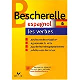 Grammaire, Eugene Labiche, 0785945814
