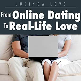 life love online dating skills real