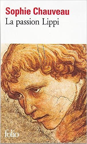Littérature et Peinture.  51b0tNt4MtL._SX302_BO1,204,203,200_