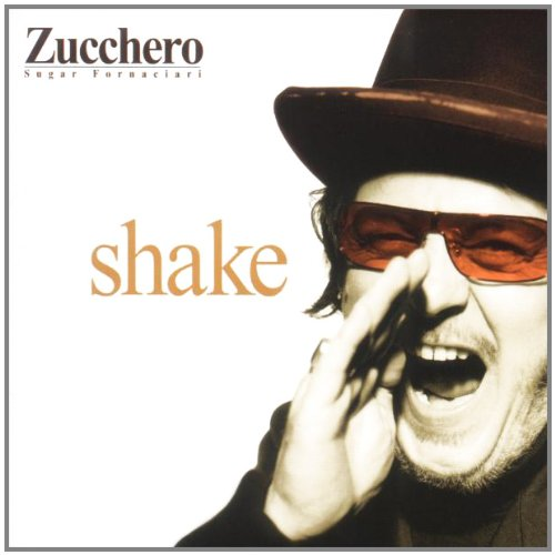 Shake by Universal Import
