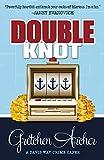 Double Knot (A Davis Way Crime Caper Book 5)