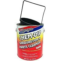 Berryman 0996 Chem-Dip Carburetor and Parts Cleaner, 96...